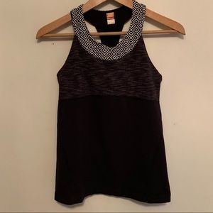 Lucy power Tank Top